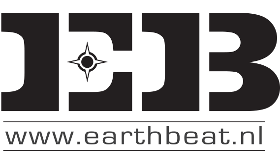 Artists - Earthbeat
